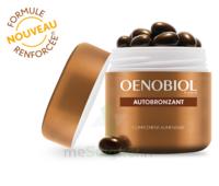 Oenobiol Autobronzant Caps 2*pots/30 à ALBERTVILLE