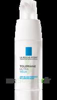 Toleriane Ultra Contour Yeux Crème 20ml à ALBERTVILLE