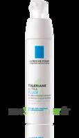 Toleriane Ultra Fluide Fluide 40ml à ALBERTVILLE