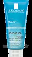 Posthelios Hydragel Gel T/200ml à ALBERTVILLE