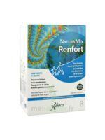 Aboca Natura Mix Advanced Renfort 20 Sachets à ALBERTVILLE