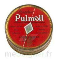 Pulmoll Pastille Classic Boite Métal/75g (édition Limitée) à ALBERTVILLE