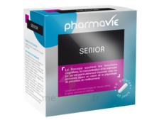 Pharmavie Senior 60 Gélules à ALBERTVILLE