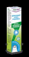 Paranix Moustiques Fluide Apaisant Roll-on/15ml à ALBERTVILLE
