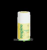 Respire Déodorant Citron Bergamotte Roll-on/50ml à ALBERTVILLE