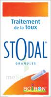 Boiron Stodal Granules Tubes/2 à ALBERTVILLE