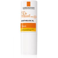 Anthelios Xl Spf50+ Stick Zones Sensibles 9g à ALBERTVILLE