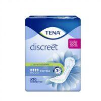 Tena Discreet Protection Urinaire Extra Sachet/20 à ALBERTVILLE
