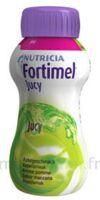 Fortimel Jucy, 200 Ml X 4 à ALBERTVILLE
