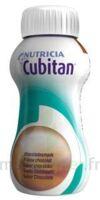 Cubitan, 200 Ml X 4 à ALBERTVILLE