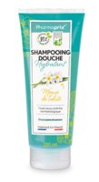 Shampooing Douche Monoï à ALBERTVILLE