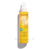 Caudalie Spray Solaire Lacté Spf50 150ml à ALBERTVILLE