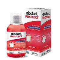 Alodont Protect 500 Ml à ALBERTVILLE