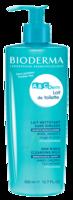 Abcderm Lait De Toilette Fl/500ml à ALBERTVILLE