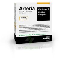 Aminoscience Santé Arteria Gélules 2b/56 à ALBERTVILLE