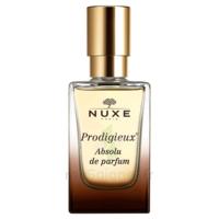 Prodigieux® Absolu De Parfum30ml à ALBERTVILLE
