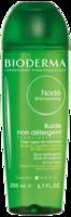Node Shampooing Fluide Usage Fréquent Fl/200ml à ALBERTVILLE