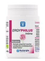Ergyphilus Intima Gélules B/60 à ALBERTVILLE