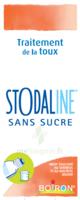 Boiron Stodaline Sans Sucre Sirop à ALBERTVILLE