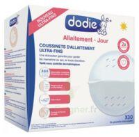 Dodie Coussinet Slim Allaitement Jour B/30 à ALBERTVILLE