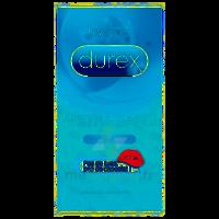 Durex Extra Safe Préservatif B/10 à ALBERTVILLE