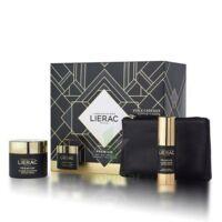 Liérac Premium La Crème Voluptueuse Coffret 2020 à ALBERTVILLE