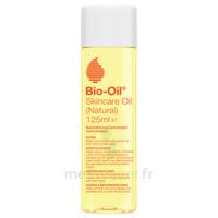Bi-oil Huile De Soin Fl/60ml à ALBERTVILLE