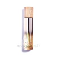 Caudalie Parfum Divin 50ml à ALBERTVILLE