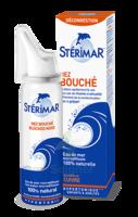Stérimar Nez Bouché Solution Nasale Adulte Fl Pulv/100ml à ALBERTVILLE