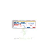 Hyalugel Forte Gel Buccal T/8ml à ALBERTVILLE