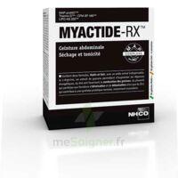 Aminoscience Santé Minceur Myactide-rx® Gélules 2b/56 à ALBERTVILLE