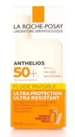 Anthelios Xl Spf50+ Fluide Invisible Avec Parfum Fl/50ml à ALBERTVILLE