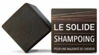Gaiia Shampoing Le Solide 120g à ALBERTVILLE
