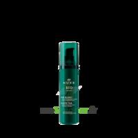 Nuxe Bio Soin Hydratant Teinté Multi-perfecteur  - Teinte Medium 50ml à ALBERTVILLE