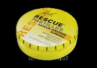 Rescue® Pastilles Orange - Bte De 50 G à ALBERTVILLE