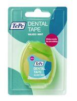 Tepe Fil Dentaire Plat 40 M à ALBERTVILLE