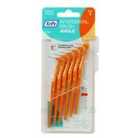 Tepe Brossettes Interdentaires Angle Orange 0.45mm à ALBERTVILLE