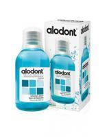 Alodont Solution Bain De Bouche Fl/200ml +gobelet à ALBERTVILLE