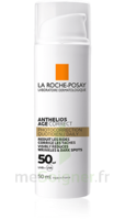 La Roche Posay Anthelios Age Correct Spf50 Crème T/50ml à ALBERTVILLE